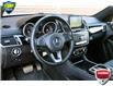 2017 Mercedes-Benz AMG GLE 43 Base (Stk: 156380) in Kitchener - Image 13 of 29