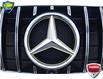 2017 Mercedes-Benz AMG GLE 43 Base (Stk: 156380) in Kitchener - Image 10 of 29