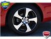 2016 Volkswagen Jetta 1.4 TSI Trendline (Stk: 21P1390AAX) in Kitchener - Image 6 of 22