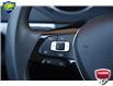 2016 Volkswagen Jetta 1.4 TSI Trendline (Stk: 21P1390AAX) in Kitchener - Image 11 of 22