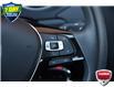 2016 Volkswagen Jetta 1.4 TSI Trendline (Stk: 21P1390AAX) in Kitchener - Image 12 of 22