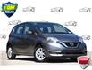 2019 Nissan Versa Note SV (Stk: 156610R) in Kitchener - Image 1 of 19