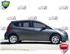 2019 Nissan Versa Note SV (Stk: 156610R) in Kitchener - Image 2 of 19