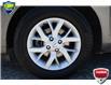 2019 Nissan Versa Note SV (Stk: 156610R) in Kitchener - Image 5 of 19