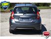 2019 Nissan Versa Note SV (Stk: 156610R) in Kitchener - Image 4 of 19