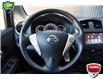 2019 Nissan Versa Note SV (Stk: 156610R) in Kitchener - Image 9 of 19