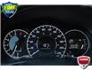 2019 Nissan Versa Note SV (Stk: 156610R) in Kitchener - Image 11 of 19
