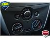 2019 Nissan Versa Note SV (Stk: 156610R) in Kitchener - Image 13 of 19