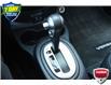 2019 Nissan Versa Note SV (Stk: 156610R) in Kitchener - Image 14 of 19