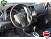 2019 Nissan Versa Note SV (Stk: 156610R) in Kitchener - Image 7 of 19