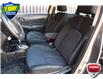 2019 Nissan Versa Note SV (Stk: 156610R) in Kitchener - Image 8 of 19