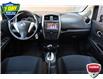 2019 Nissan Versa Note SV (Stk: 156610R) in Kitchener - Image 6 of 19