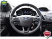 2018 Ford Escape SE (Stk: 156690) in Kitchener - Image 10 of 23