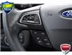 2018 Ford Escape SE (Stk: 156690) in Kitchener - Image 11 of 23