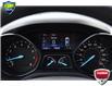 2018 Ford Escape SE (Stk: 156690) in Kitchener - Image 13 of 23