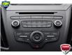 2018 Ford Escape SE (Stk: 156690) in Kitchener - Image 15 of 23