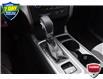 2018 Ford Escape SE (Stk: 156690) in Kitchener - Image 17 of 23