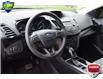 2018 Ford Escape SE (Stk: 156690) in Kitchener - Image 8 of 23