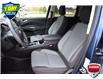 2018 Ford Escape SE (Stk: 156690) in Kitchener - Image 9 of 23