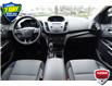 2018 Ford Escape SE (Stk: 156690) in Kitchener - Image 7 of 23