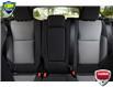 2018 Ford Escape SE (Stk: 156690) in Kitchener - Image 18 of 23