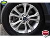 2018 Ford Escape SE (Stk: 156690) in Kitchener - Image 6 of 23