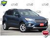 2018 Ford Escape SE (Stk: 156690) in Kitchener - Image 1 of 20