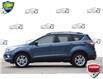 2018 Ford Escape SE (Stk: 156690) in Kitchener - Image 4 of 23