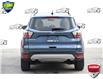 2018 Ford Escape SE (Stk: 156690) in Kitchener - Image 5 of 23