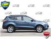 2018 Ford Escape SE (Stk: 156690) in Kitchener - Image 3 of 23
