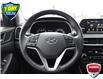 2020 Hyundai Tucson Preferred (Stk: 156600R) in Kitchener - Image 9 of 20
