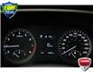 2020 Hyundai Tucson Preferred (Stk: 156600R) in Kitchener - Image 12 of 20