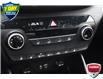 2020 Hyundai Tucson Preferred (Stk: 156600R) in Kitchener - Image 14 of 20