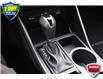 2020 Hyundai Tucson Preferred (Stk: 156600R) in Kitchener - Image 15 of 20
