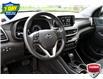 2020 Hyundai Tucson Preferred (Stk: 156600R) in Kitchener - Image 7 of 20