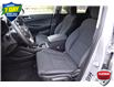 2020 Hyundai Tucson Preferred (Stk: 156600R) in Kitchener - Image 8 of 20