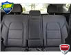 2020 Hyundai Tucson Preferred (Stk: 156600R) in Kitchener - Image 16 of 20