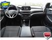 2020 Hyundai Tucson Preferred (Stk: 156600R) in Kitchener - Image 6 of 20