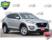 2020 Hyundai Tucson Preferred (Stk: 156600R) in Kitchener - Image 1 of 20