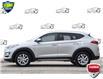 2020 Hyundai Tucson Preferred (Stk: 156600R) in Kitchener - Image 3 of 20
