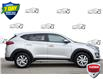 2020 Hyundai Tucson Preferred (Stk: 156600R) in Kitchener - Image 2 of 20