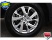 2020 Hyundai Tucson Preferred (Stk: 156600R) in Kitchener - Image 5 of 20