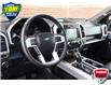 2019 Ford F-150 Lariat (Stk: 156550) in Kitchener - Image 9 of 25