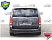 2020 Dodge Grand Caravan GT (Stk: 156580R) in Kitchener - Image 4 of 21