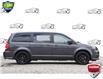 2020 Dodge Grand Caravan GT (Stk: 156580R) in Kitchener - Image 2 of 21