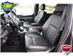 2020 Dodge Grand Caravan GT (Stk: 156580R) in Kitchener - Image 8 of 21