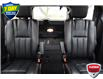 2020 Dodge Grand Caravan GT (Stk: 156580R) in Kitchener - Image 16 of 21