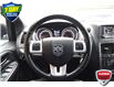 2020 Dodge Grand Caravan GT (Stk: 156580R) in Kitchener - Image 9 of 21