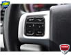 2020 Dodge Grand Caravan GT (Stk: 156580R) in Kitchener - Image 10 of 21