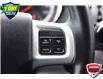 2020 Dodge Grand Caravan GT (Stk: 156580R) in Kitchener - Image 11 of 21